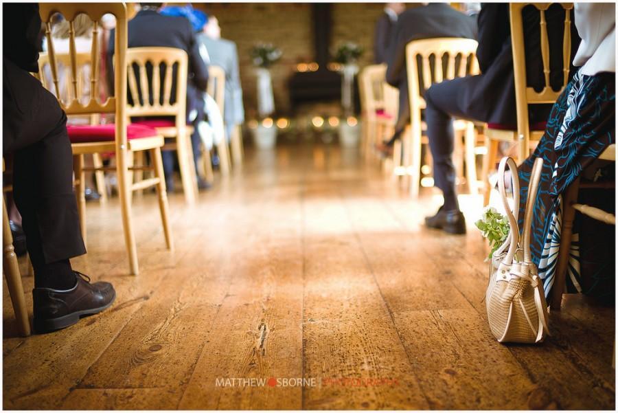 photo leica m9 wedding 2103527 weddbook