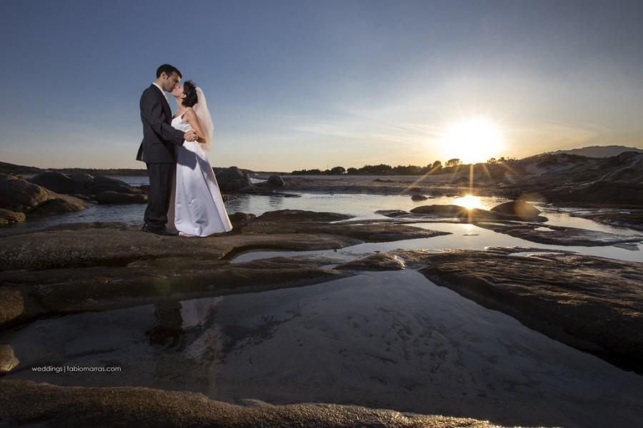 Свадьба - Свадьба В Сардинии