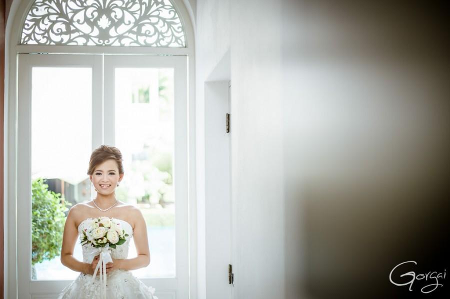 زفاف - Ndf_6991