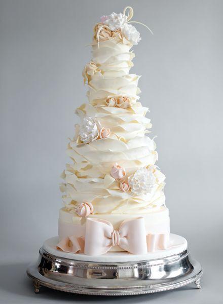 زفاف - PINK زفاف - BLUSH