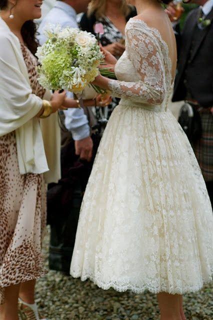 Свадьба - Свадебные Платья Любовь Xx