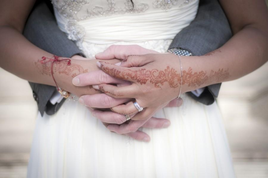 Wedding - 12