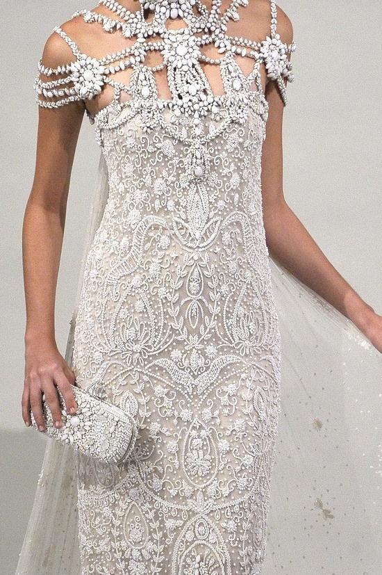 Wedding Dresses Pinterest 2013