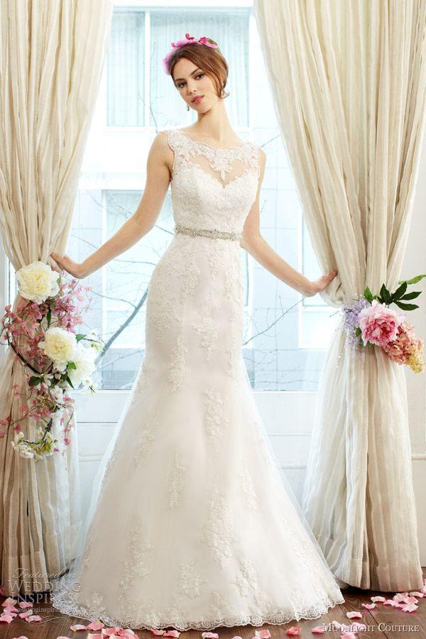 زفاف - حفلات الزفاف العروس الرباط