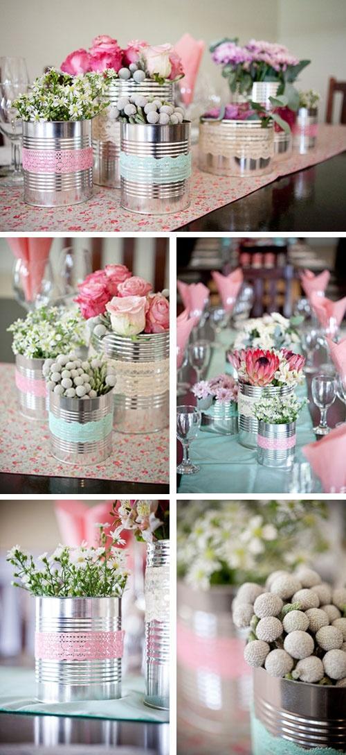 Wedding - Wedding DIY