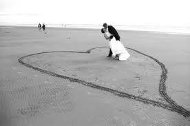 Mariage - Mariages-Plage