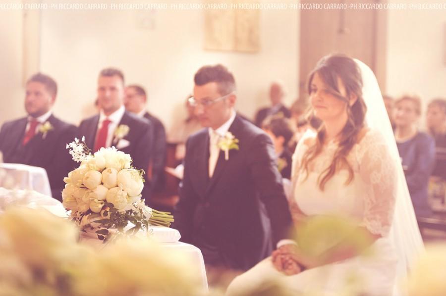 Wedding - Laura Ed Enrico