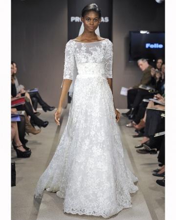 زفاف - حفلات الزفاف العروس 2014