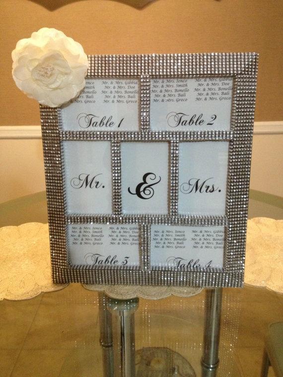 Свадьба - Игрок На Г / > •~A Идей Для Свадебного Эскорта / Гостиный Карты