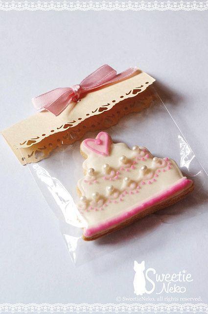 Wedding - Verpackungen / Gift Wrapping