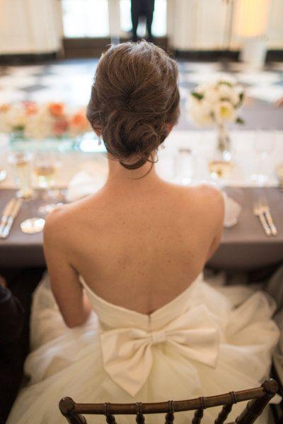 Свадьба - Отправляясь в часовню