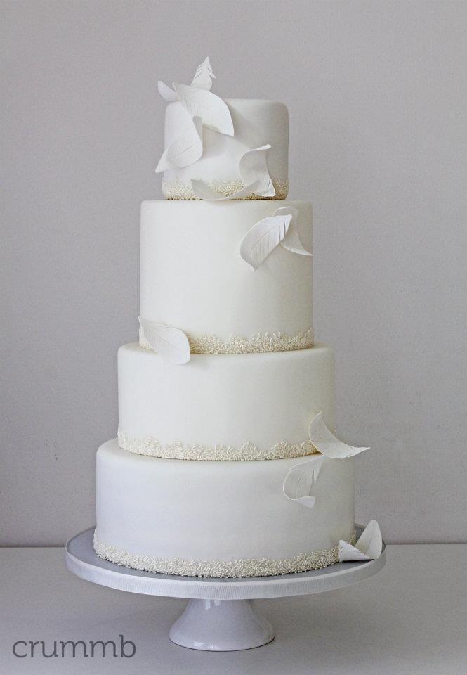 Moderne Hochzeits Moderne Hochzeitstorten 2105084 Weddbook