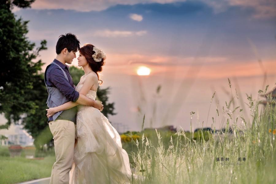 Свадьба - Img_8929-1