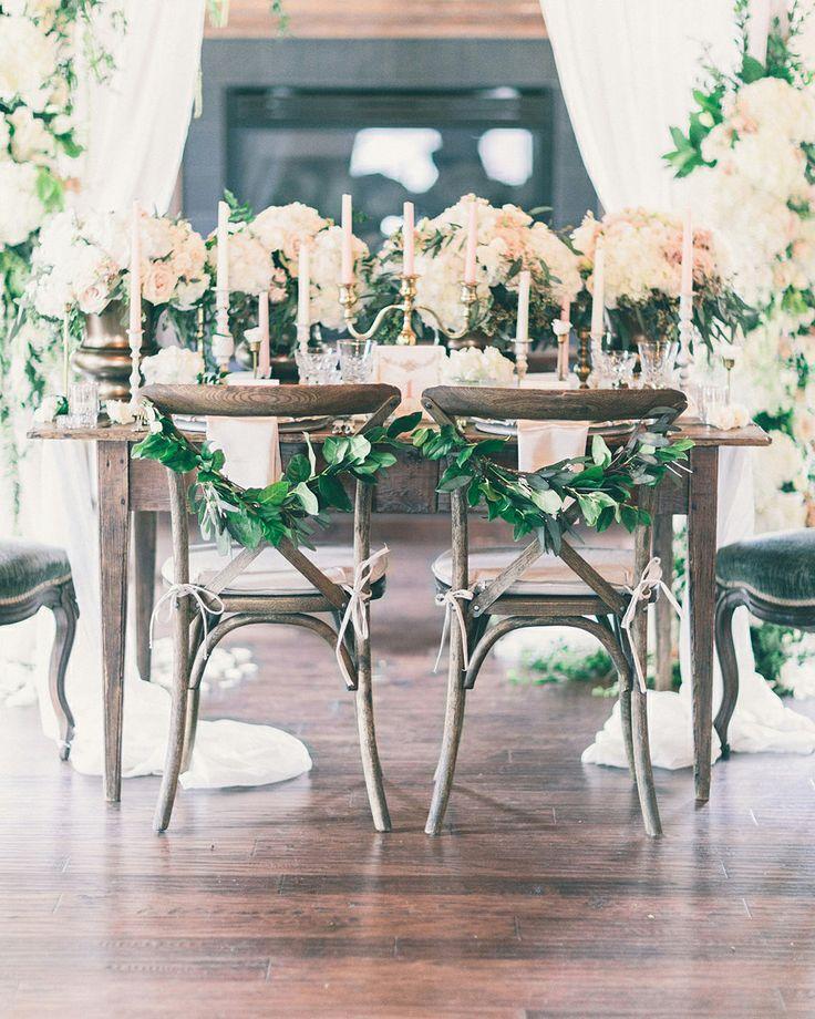 زفاف - كرسي يغطي وكرسي الديكور