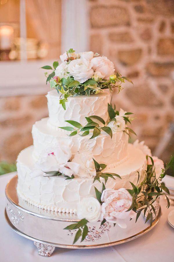 زفاف - كعك الزفاف :: ::