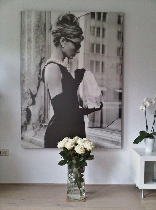 زفاف - حفلات الزفاف-تيفاني
