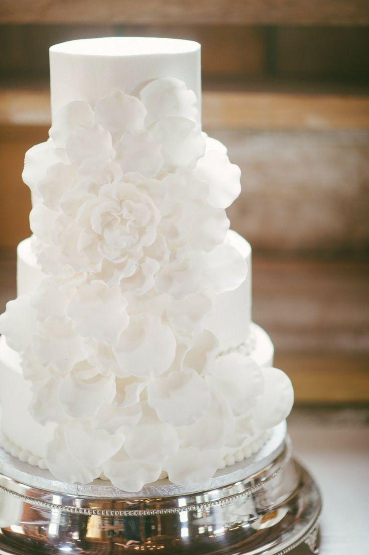 Wedding - Wedding Cakes
