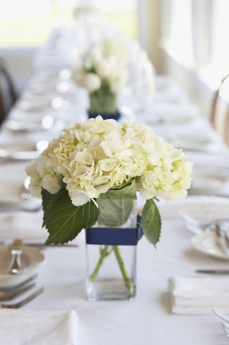 Elegant and Inexpensive Wedding Flower Ideas Martha - induced.info