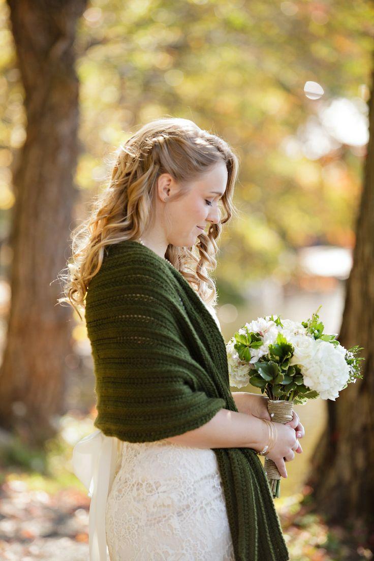 Hochzeit - Bräute