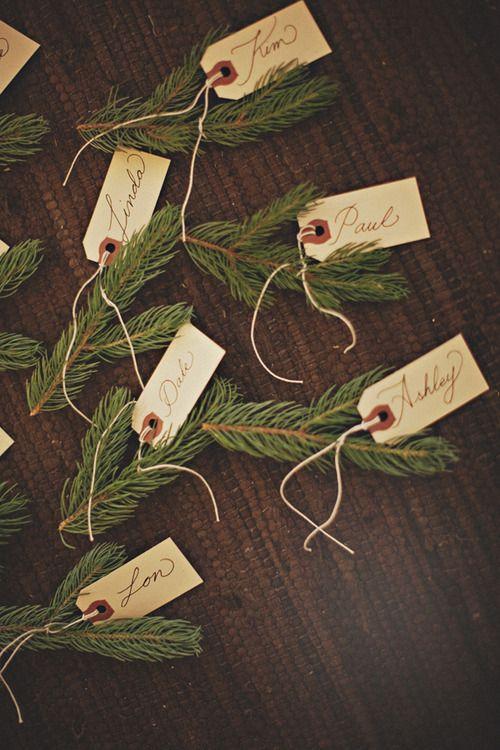 زفاف - ♥ ~ • ~ ♥ أفكار لحفل زفاف بطاقة مرافقة / الجلوس