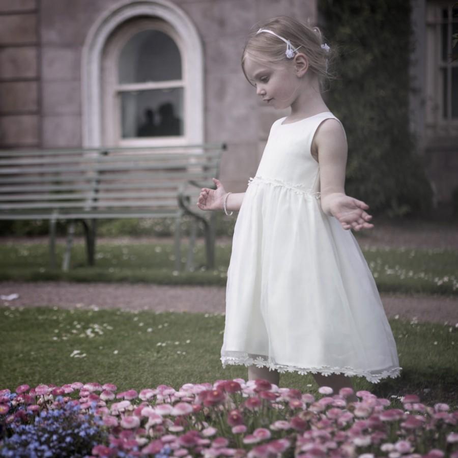Wedding - Hannah
