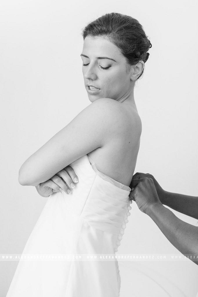 Wedding - Mariage D'aurore Et Olivier