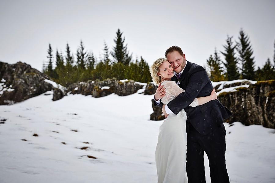 Wedding - Stefanie & Björn