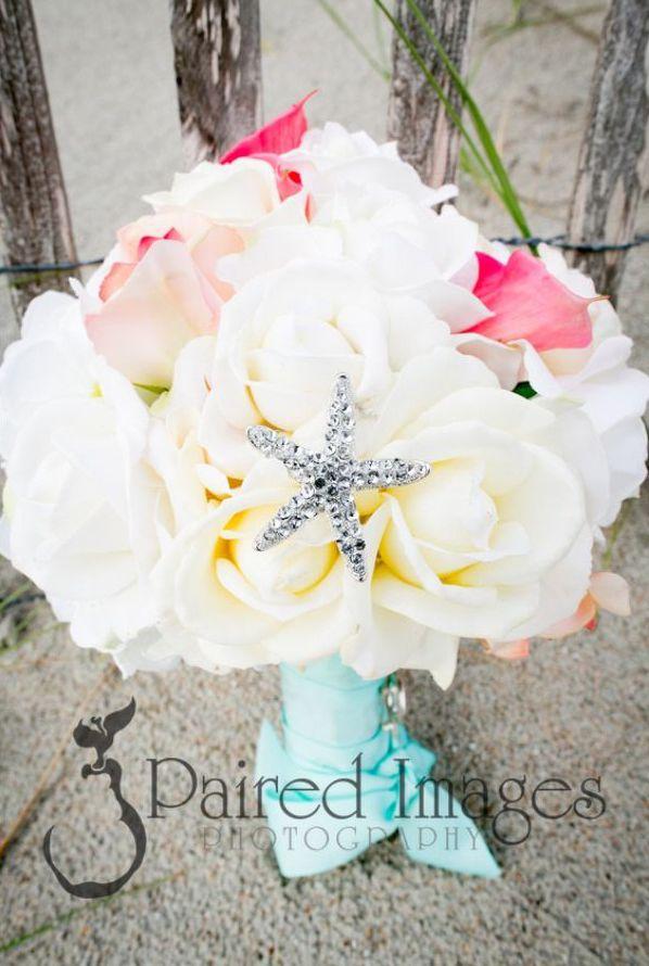 Bouquet/Flower - Wedding Bouquets Flowers #2106520 - Weddbook