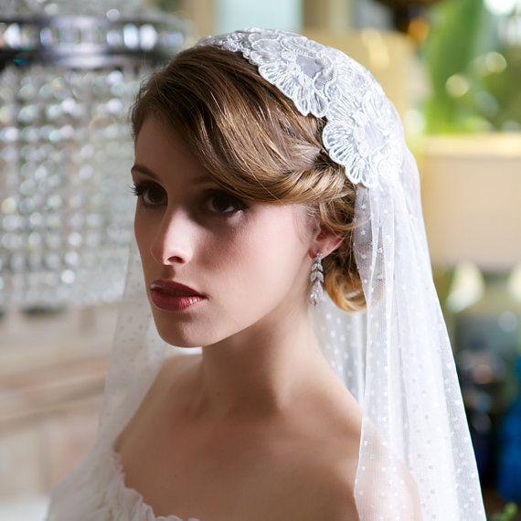 Свадьба - Покрывала
