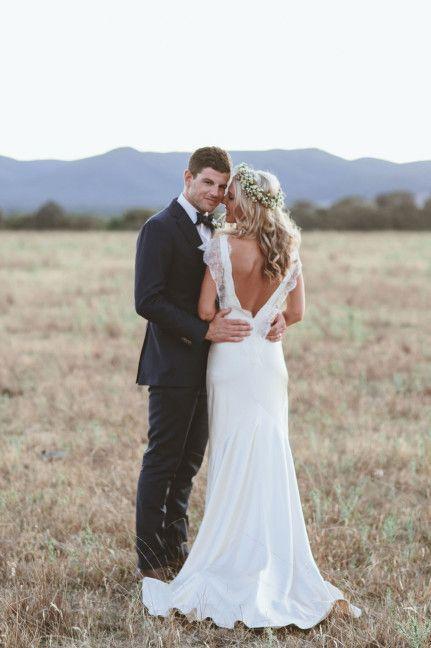 Свадьба - Я делаете Do Do Do