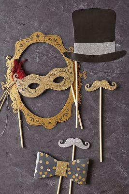 Wedding - Wedding party sets