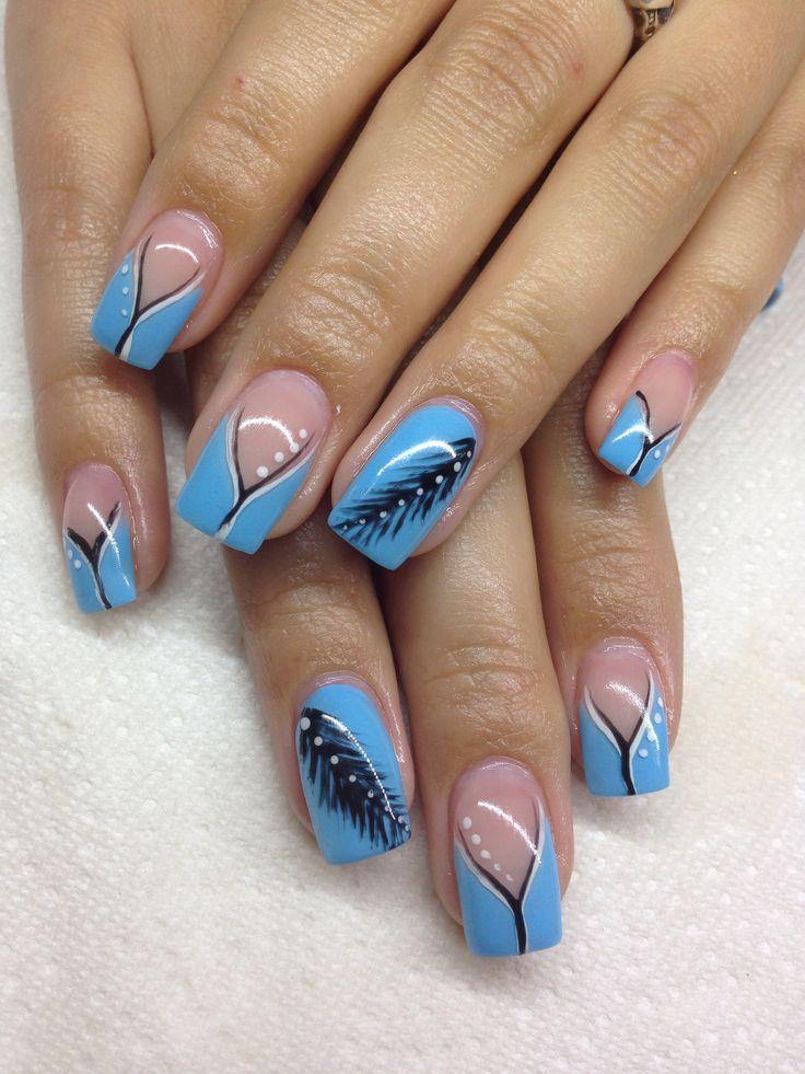 Perfect Nails Design #2106872