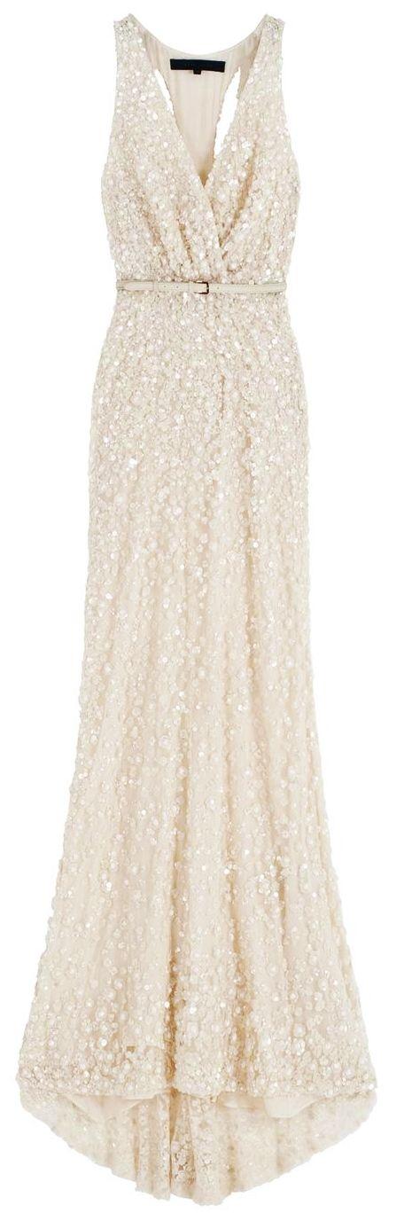 Mariage - Robes de mariée de conte de fées