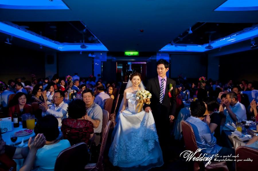Свадьба - Миг Счастья
