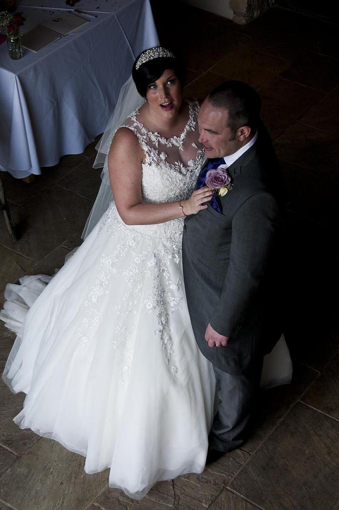 Свадьба - Свет Любви