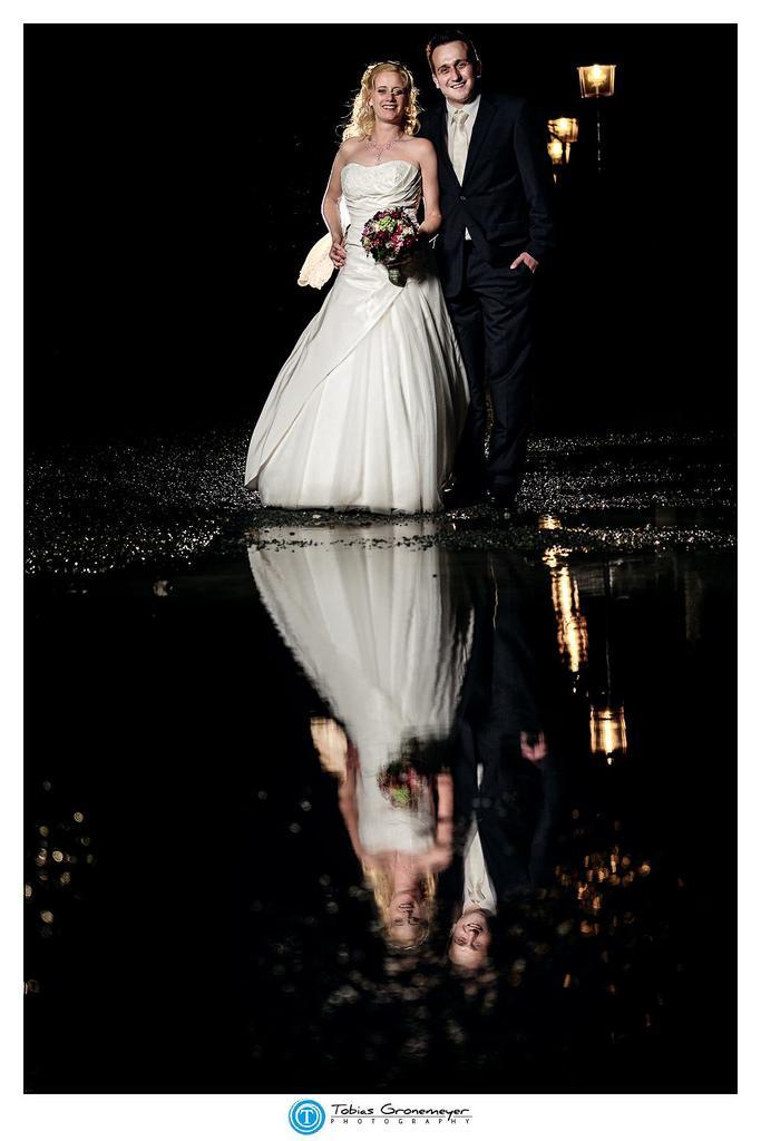 Свадьба - Foto