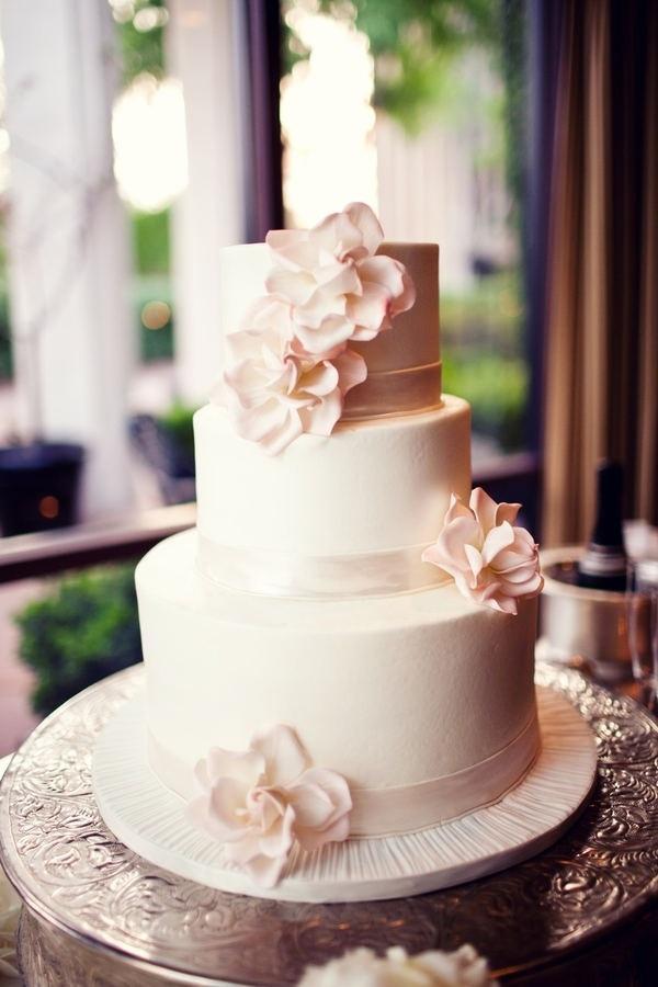 Hochzeit - Die Hochzeit