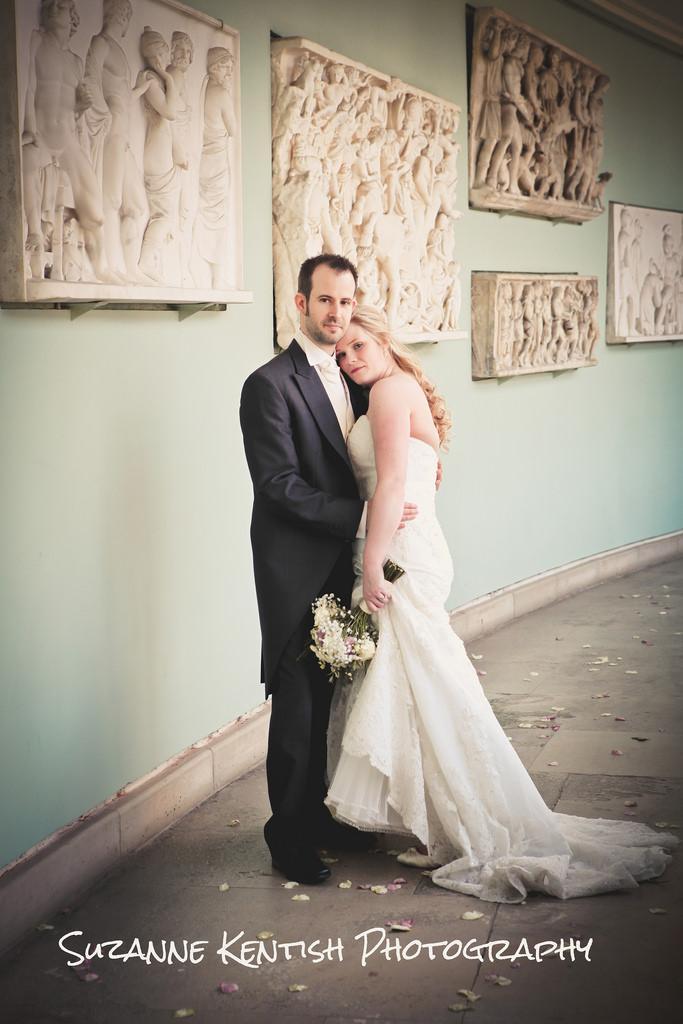 زفاف - Blog0023