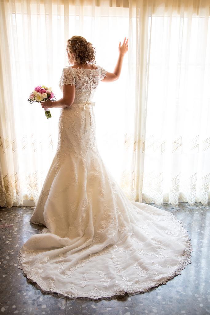 Wedding - Jdaudiovisuals - Xavier Y Cristina Boda