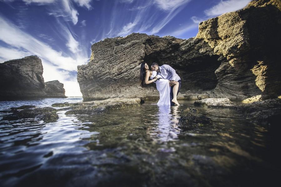 Wedding - Img_6723-Edit
