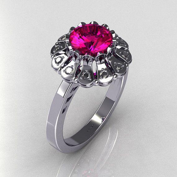 Свадьба - Ярко-Розовый/Цветом Фуксии Свадьбы Палитра