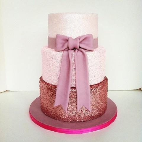 Mariage - Bolos - Gâteaux