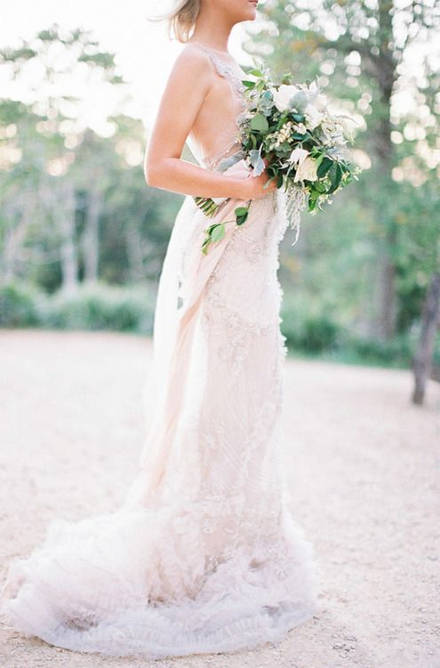 Wedding - Romantic Brides