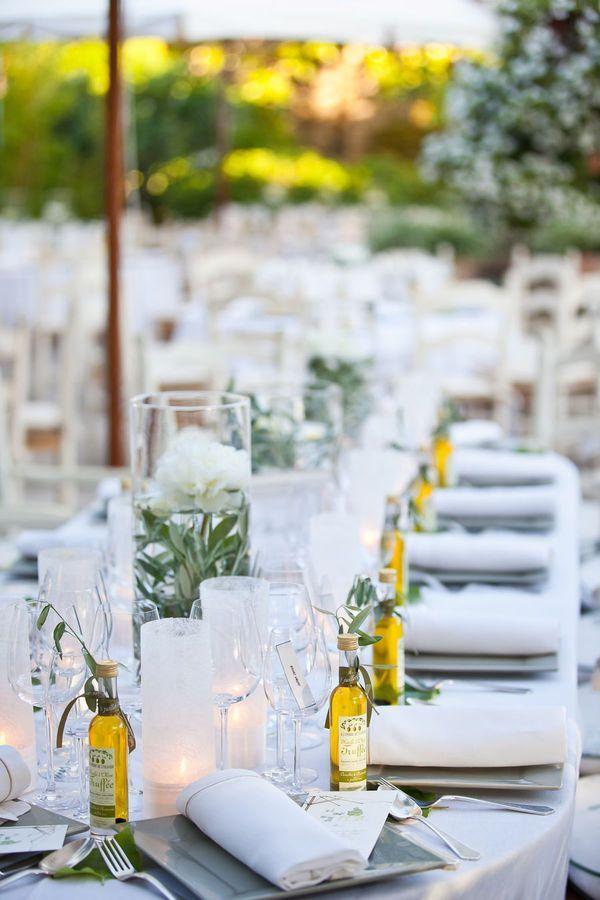 زفاف - مسل
