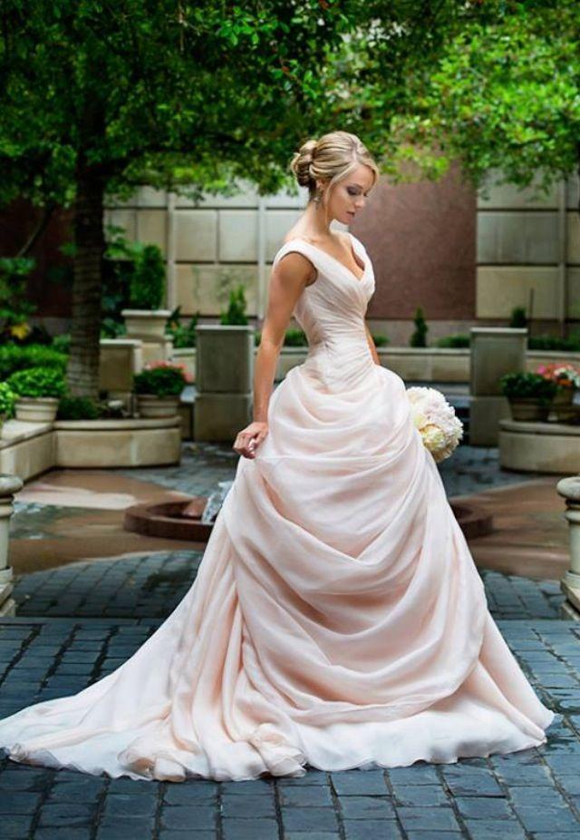 زفاف - استحى (من الضوء إلى الظلام جدا جدا) أعراس