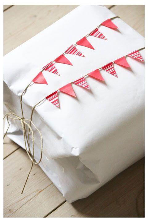 Свадьба - Подарочная упаковка идеи