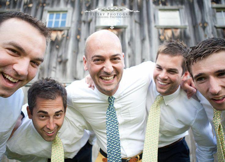 Свадьба - Невеста Жениха Фотографий