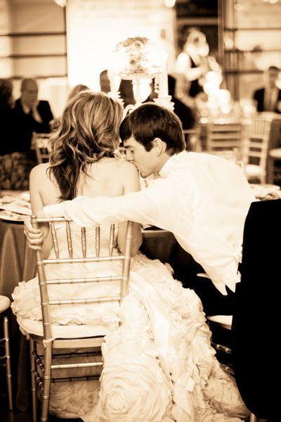 Wedding - (Photography)