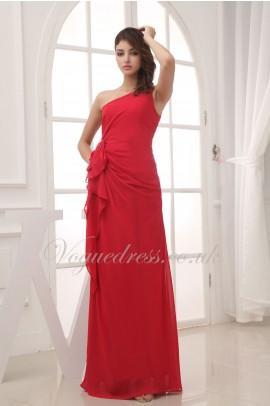 Свадьба - Unique Red Bridesmaid Dresses Online Shop