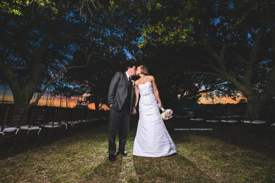 Wedding - Southern Lovin